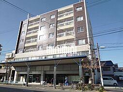 第2田中ビル[6階]の外観
