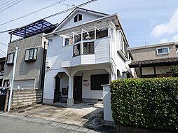 宝殿駅 2.4万円