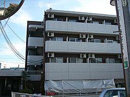 新瀬戸駅 2.4万円