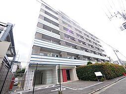 JR総武線 三鷹駅 徒歩8分の賃貸マンション