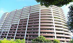 ダイアパレスUアリーナ 2階