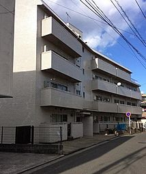 ダイアパレス蒔田