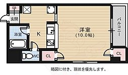 広島駅 6.6万円