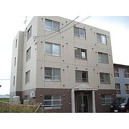 苗穂駅 1.0万円