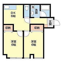 和歌山市駅 6.0万円