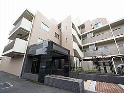 プレミスト三鷹井口