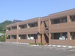 黒江駅 5.4万円