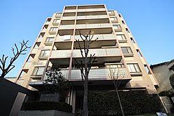 墨田区文花2丁目