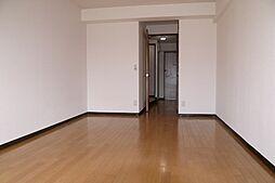 コスモ8[3階]の外観