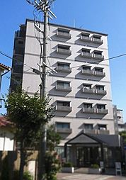 朝日プラザ浜寺