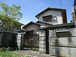 奈良県大和高田市大字出