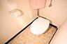 トイレ,1LDK,面積48.78m2,賃料6.0万円,広島電鉄5系統 比治山下駅 徒歩1分,,広島県広島市南区比治山町