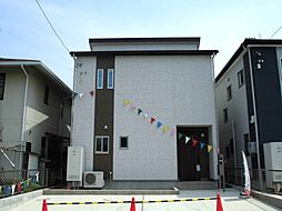愛知県知多郡阿久比町大字宮津字新海山