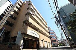 ライオンズマンション錦糸町第5