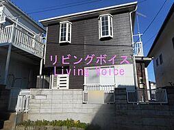 神奈川県秦野市菖蒲