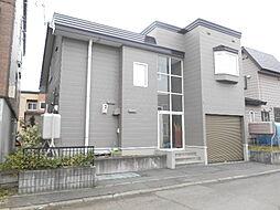 大谷地駅 1,690万円