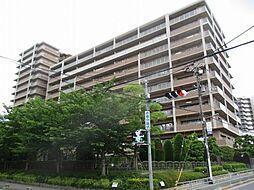 イーズ大阪