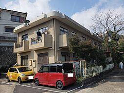 浦上車庫駅 5.8万円
