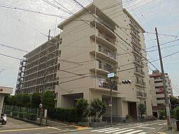 日商岩井第6緑地公園マンション