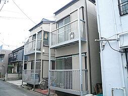 東中神駅 5.3万円