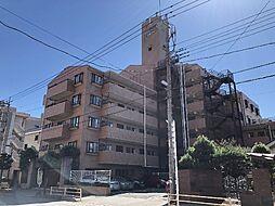 ライオンズマンション川口飯原町