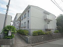 第4稲毛ハイツ 中古マンション〜リノベーション済〜