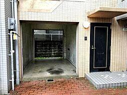 兵庫県宝塚市中筋8丁目