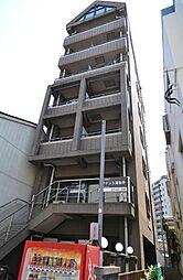 トーケン設計戸畑駅前I[205号室]の外観