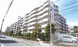 藤和上永谷ハイタウン