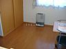 居間,1K,面積23.18m2,賃料3.5万円,バス くしろバス光陽町下車 徒歩1分,,北海道釧路市光陽町6-3