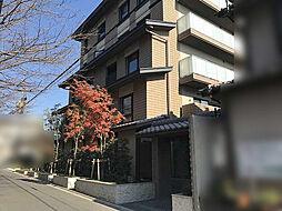 ロジュマン京都平野鳥居前町