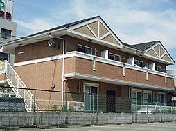 広畑駅 3.7万円