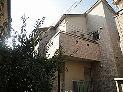 千葉県船橋市薬円台6丁目