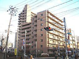 トーカンマンション盛岡駅前プラザ弐番館