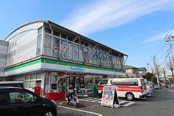 [一戸建] 東京都東久留米市中央町2丁目 の賃貸【/】の外観
