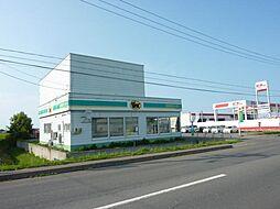 木造駅 26.0万円
