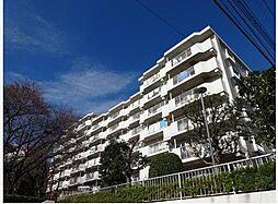 グリーンハイム弥生台11号棟
