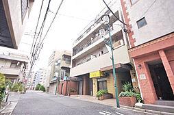 ライオンズマンション西川口第5