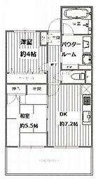 平成29年築プレミスト六甲道