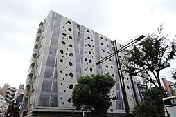 イクシア横浜鶴見