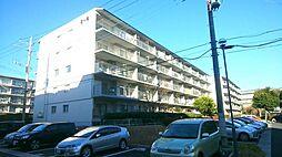 相武台グリーンパーク弐街区6号棟