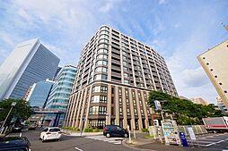 ブランズ横浜馬車道レジデンシャル
