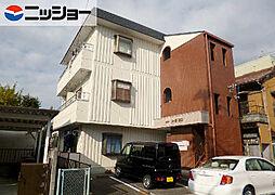 田神駅 2.2万円