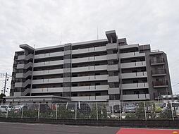 プリンスハイツ岩倉弐番館