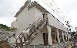 遠州病院駅 4.3万円