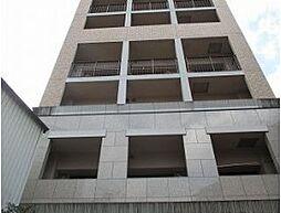 ラフィネス博多リバーステージ[4階]の外観