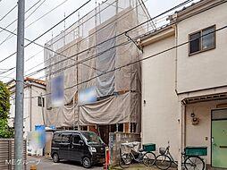 東京都板橋区大和町