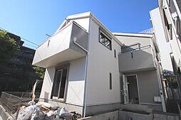 神奈川県藤沢市大鋸