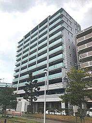 グランアッシュ高井田駅前