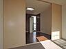 寝室,2DK,面積45.72m2,賃料4.0万円,JR常磐線 水戸駅 バス15分 徒歩10分,,茨城県水戸市東前2丁目55番地